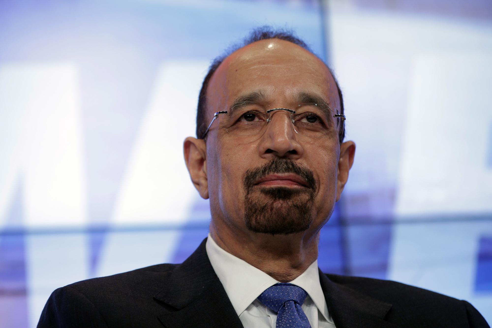 Accordo storico Russia-Arabia per stabilizzare prezzi petrolio