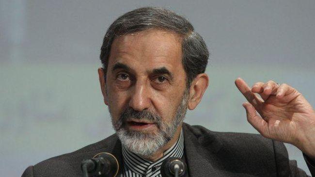 Il presidente Rohani contro gli Stati Uniti: