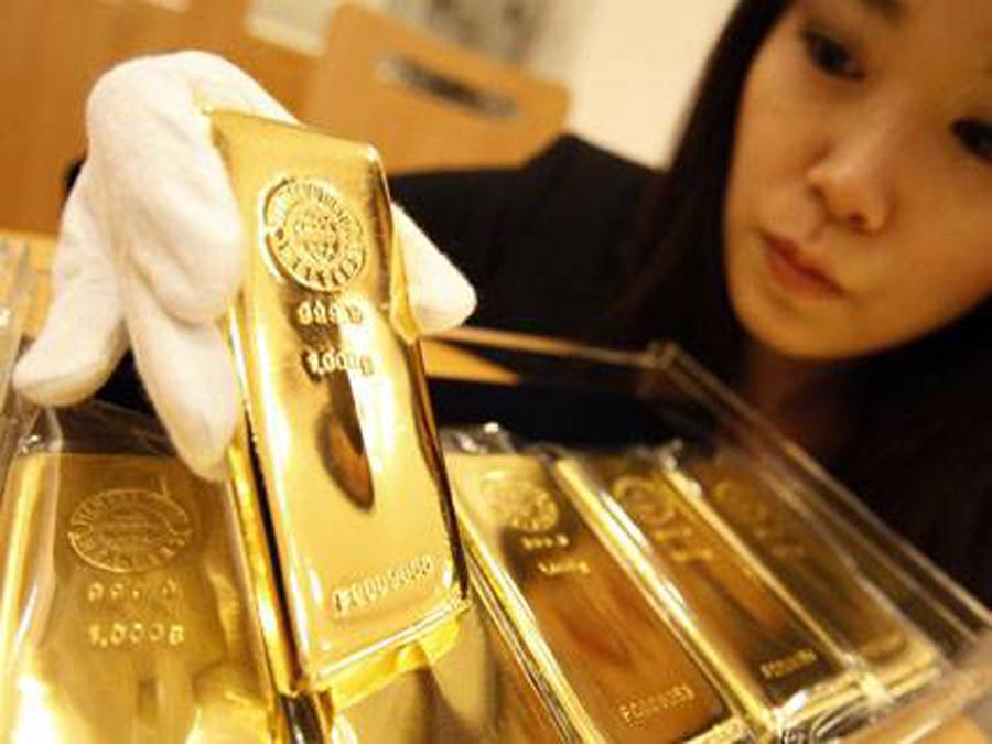поскольку цена золота в слидках на бирже конконга Тюль шторы