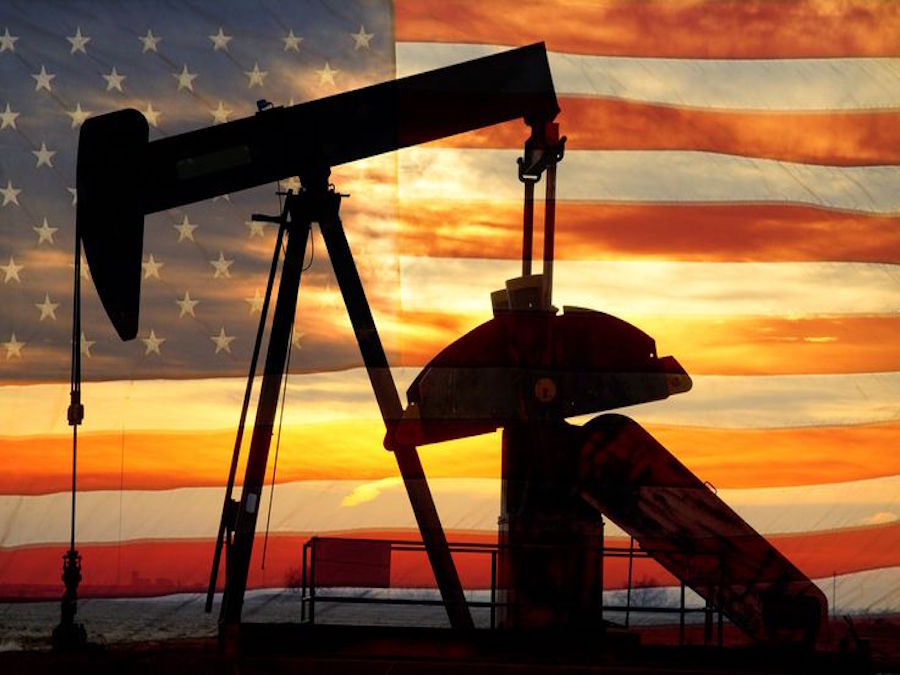 Di Petrolio, Tori e Scorte