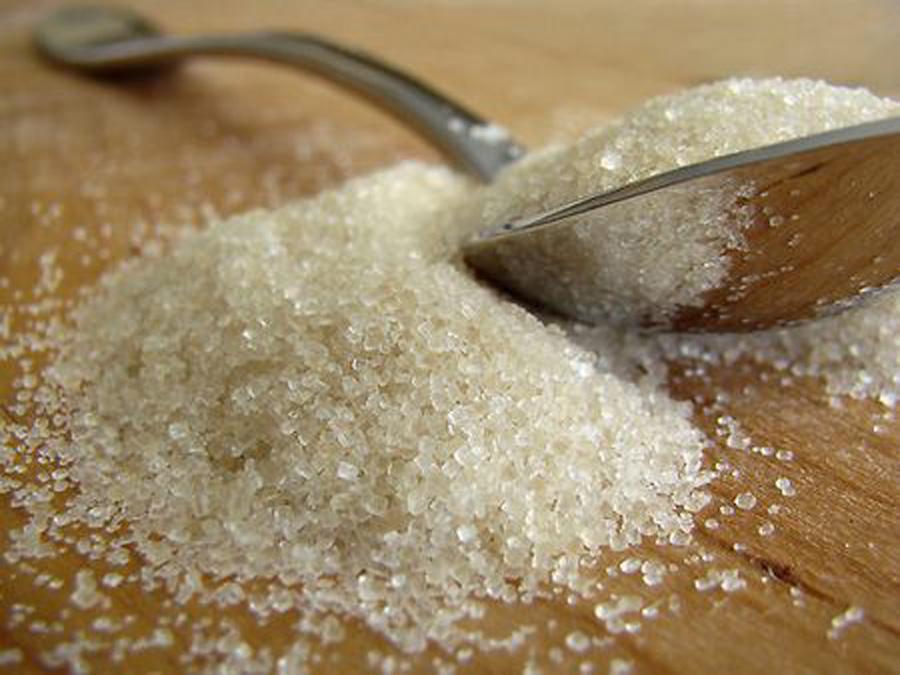Zucchero, Cepea: il deficit sosterrà i prezzi