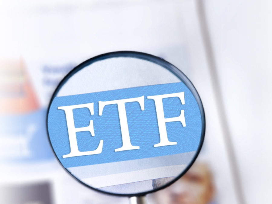 ETF Securities: il Dollaro debole sostiene i Metalli Preziosi