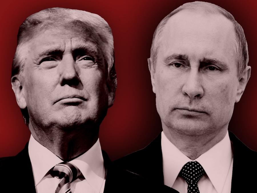 Petrolio: USA e Russia tra vecchi accordi e nuove sanzioni