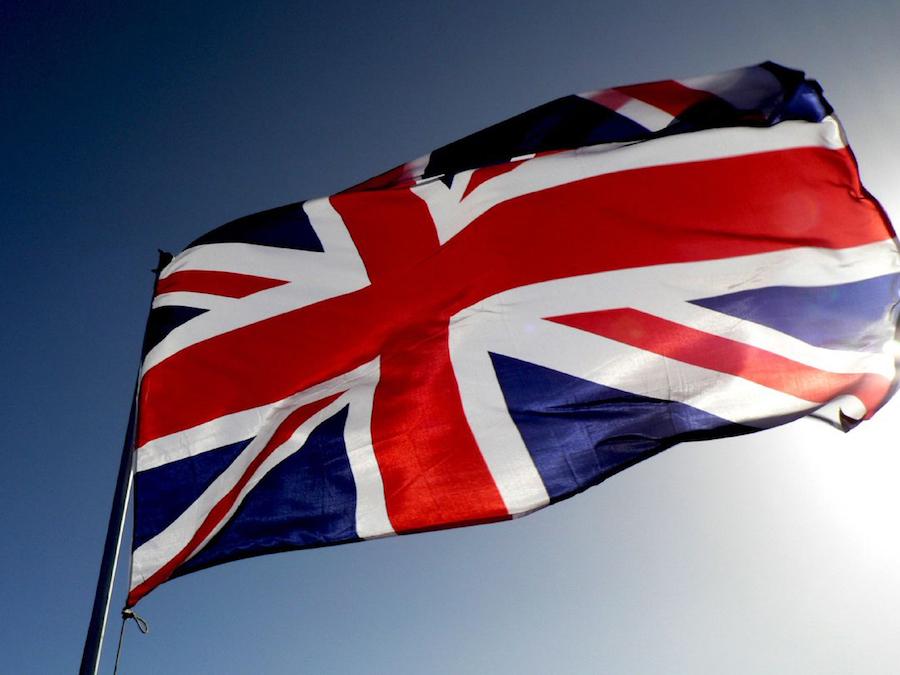 Natural Gas: in Inghilterra il consumo è alle stelle