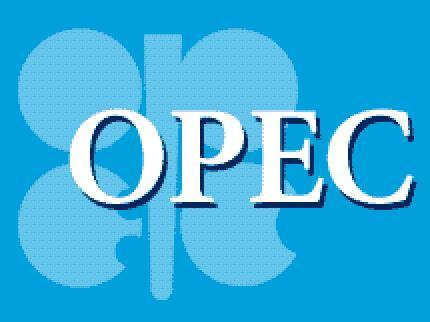 Petrolio, OPEC: cosa succederà il 22 gennaio?