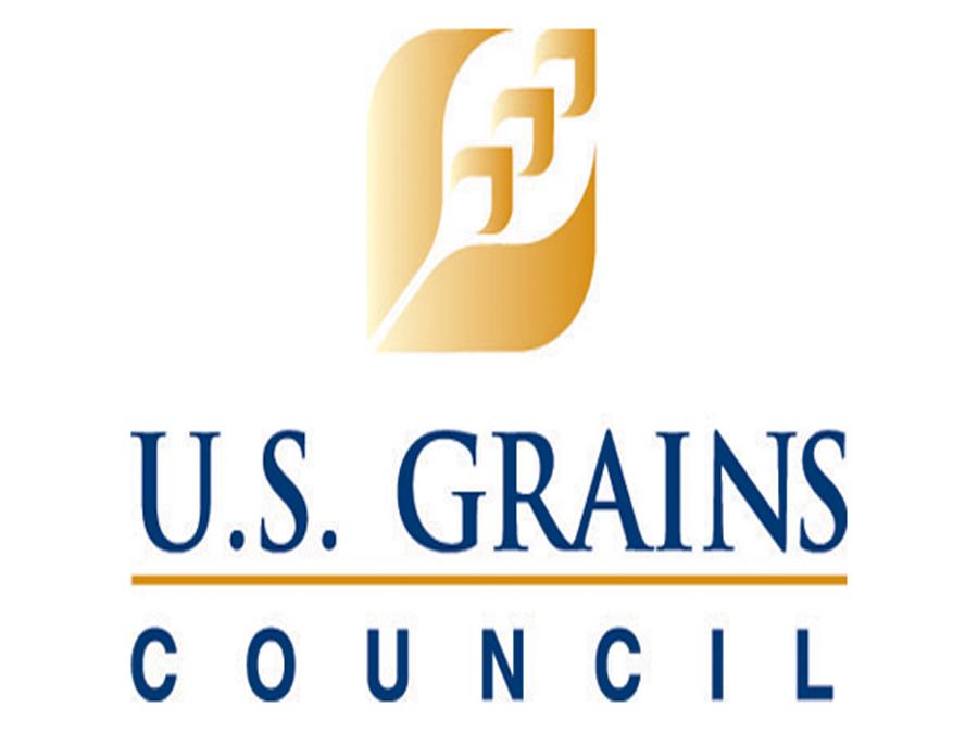 Frumento, IGC: in calo il raccolto globale