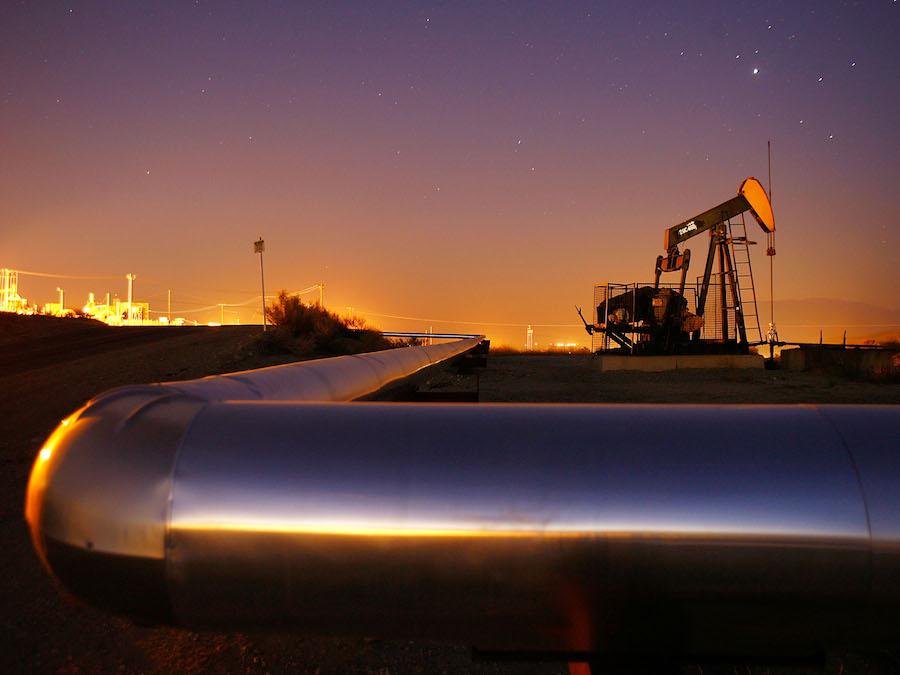 Petrolio, OPEC e Russia: confermati i tagli alla produzione