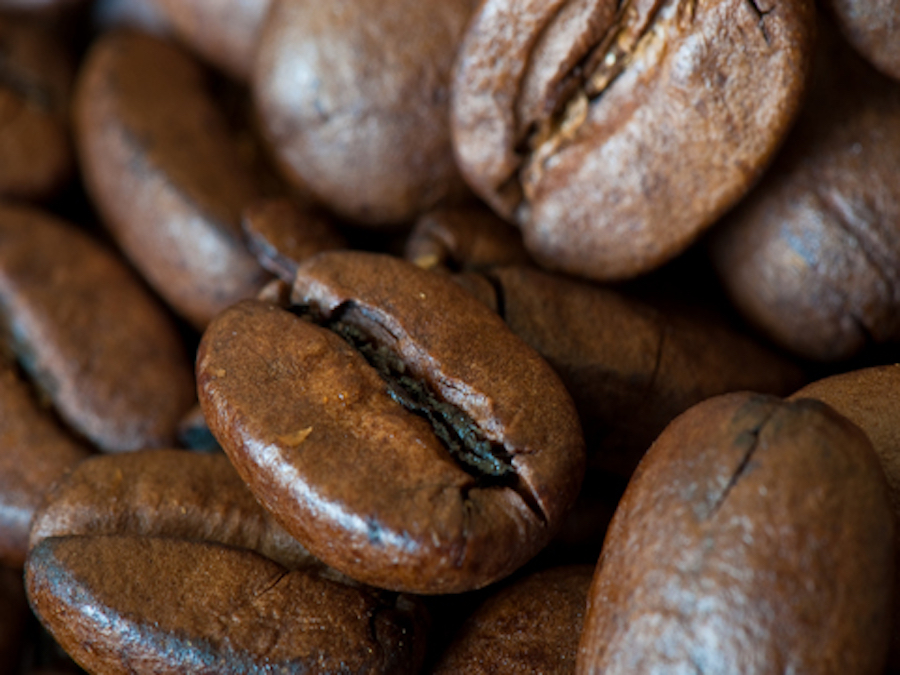 Caffè: perchè nel 2017 potrebbe essere il vincitore