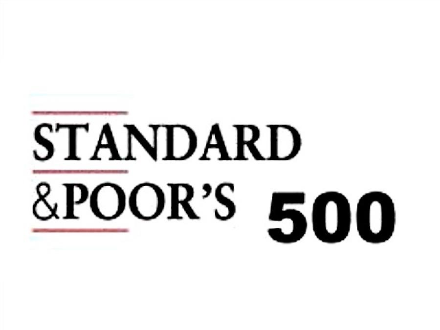 SP500: un gennaio che sa di poco
