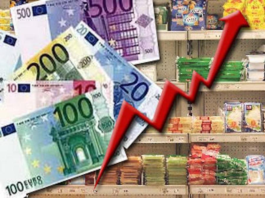 ETF: un nuovo strumento basato sull'inflazione
