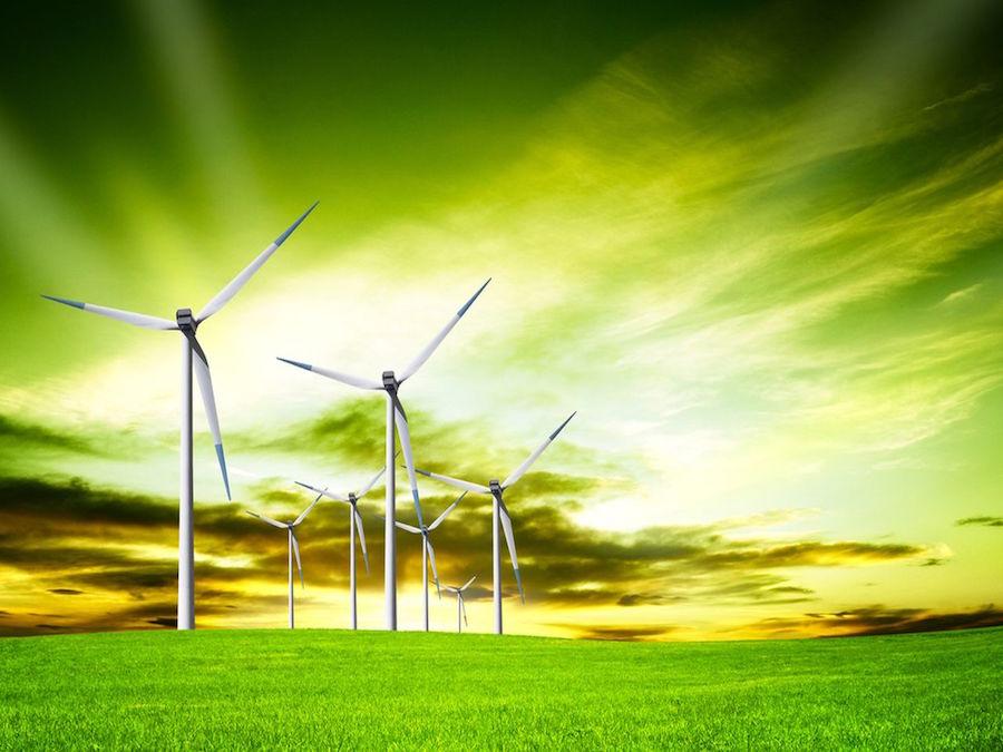 Arabia Saudita: 50 miliardi di dollari per le rinnovabili