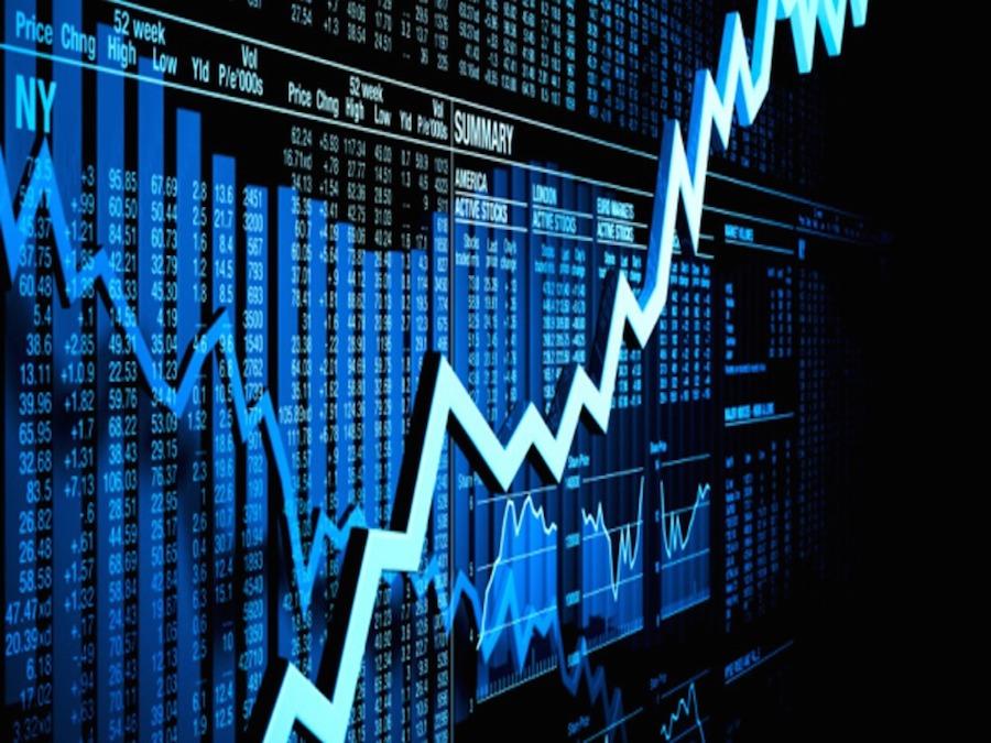 Mercato azionario: cosa succede in India?