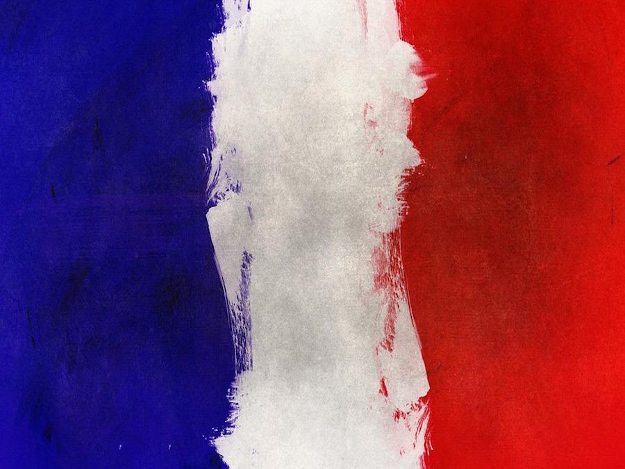 Il grafico della settimana: la Francia nel mirino di Riccardo Zarfati