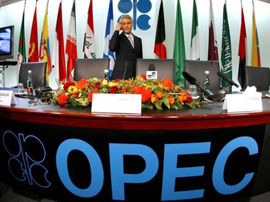 Petrolio, OPEC: è il momento della verità