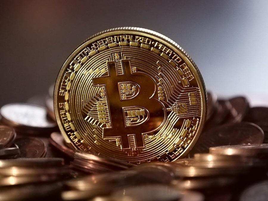 BitCoin: la SEC? E cosa ce ne importa?