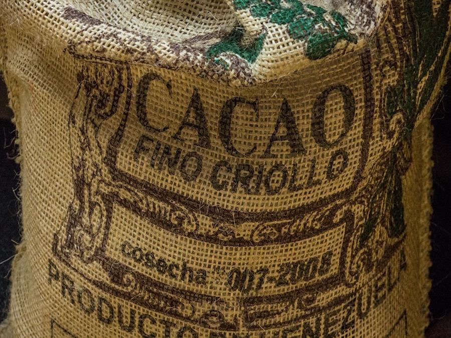 Cacao: forzato il Channel Ribassista. Analisi Grafica