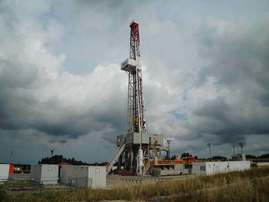 Natural Gas: dal Permian Basin solo brutte notizie