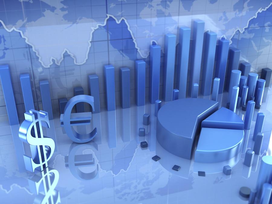 Euro Dollaro: la regina delle coppie analizzata da Enrico Gei