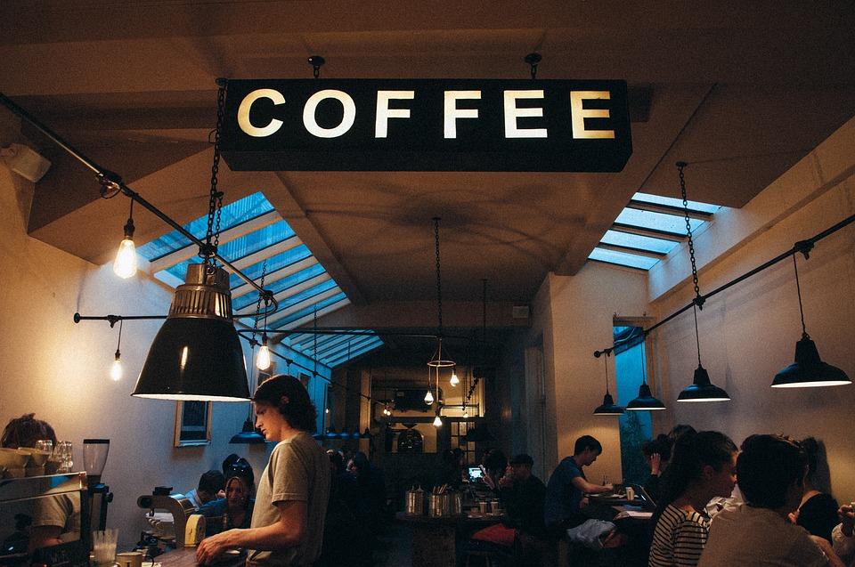 Caffè, nessuna carenza di fornitura: prezzi in calo