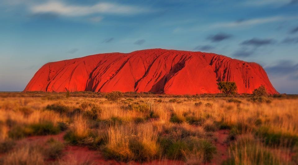 Frumento: in Australia esportazioni da record