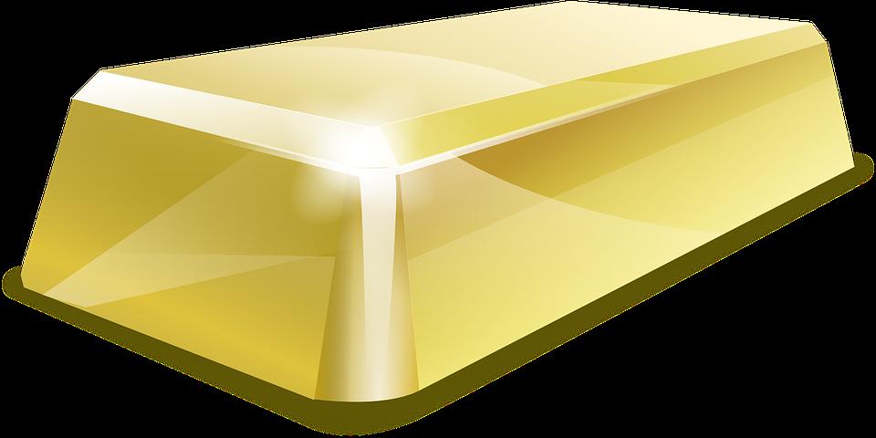 Oro: in rialzo con la Fed