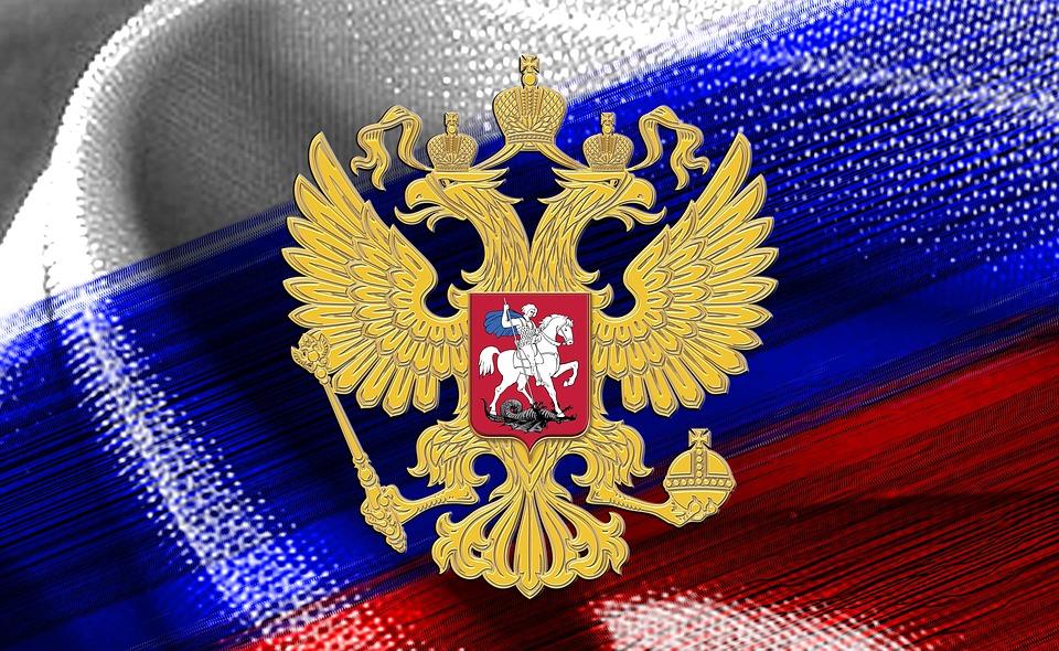 Petrolio: la lepre saudita incontra la Russia