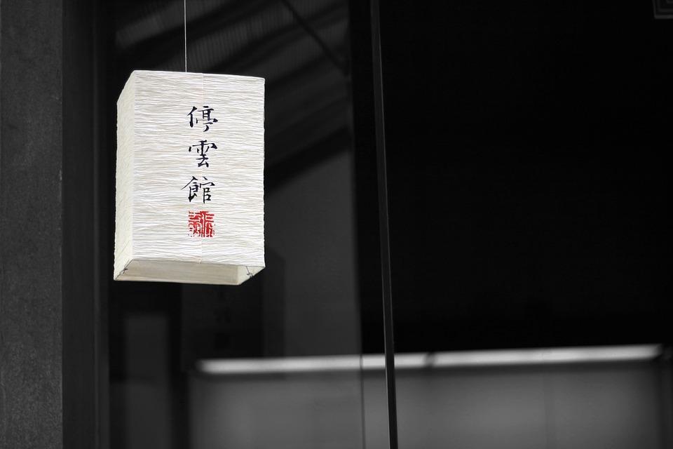 Soia, Cina: possibile un nuovo record nelle importazioni