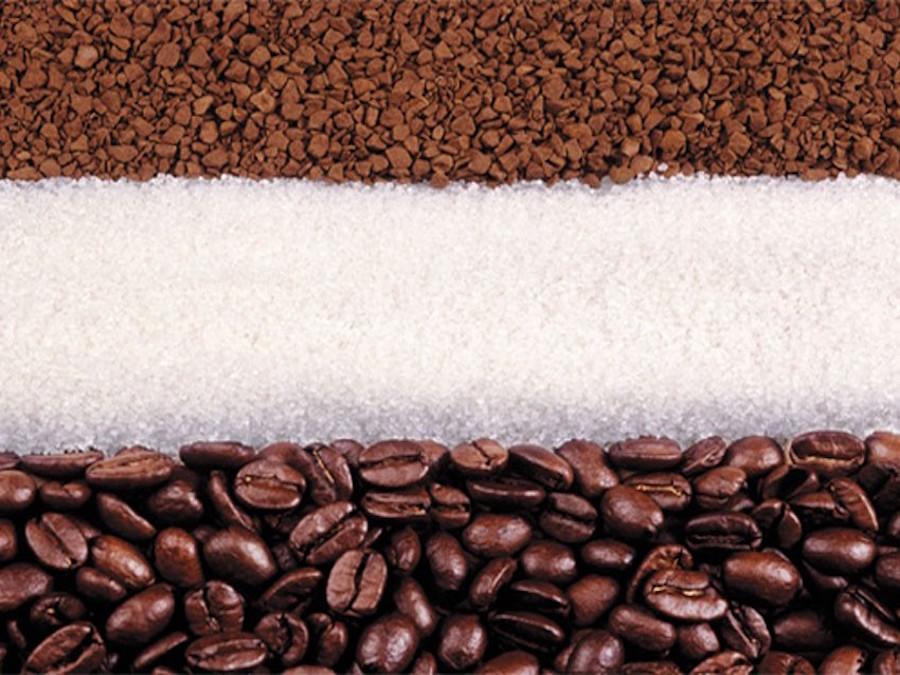 Arabica, Robusta e Cotone: i prezzi secondo SocGen
