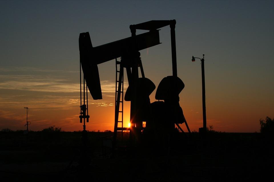 Petrolio, Algeria: investimenti per miliardi di dollari