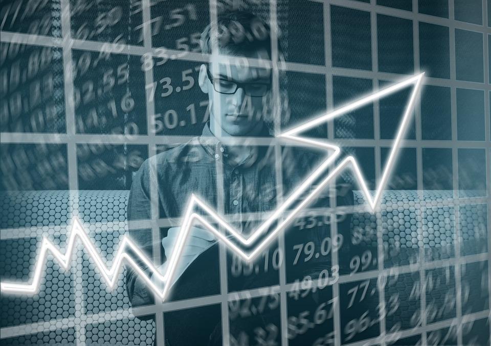 Wall Street cambia rotta: iniziano le vendite su SP500 e JP Morgan