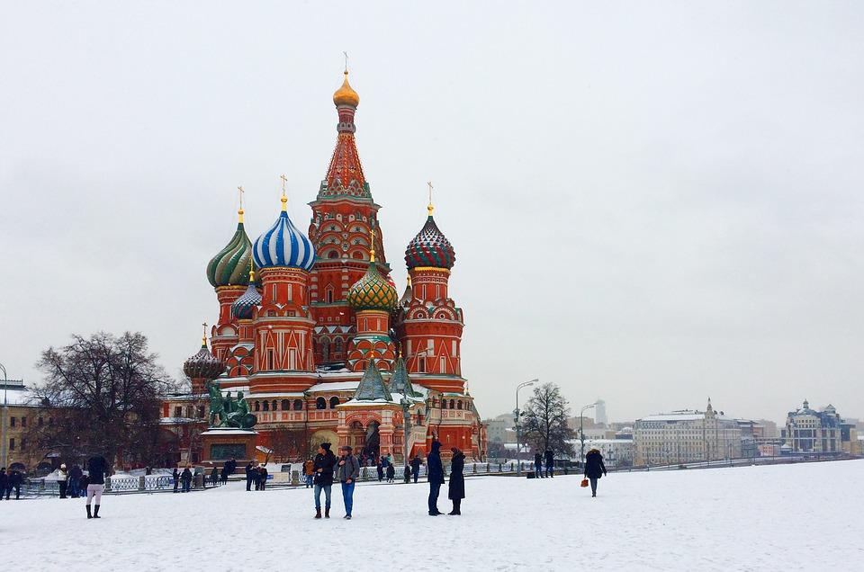 Petrolio: forse la Russia sa qualcosa. Ma non lo dice!
