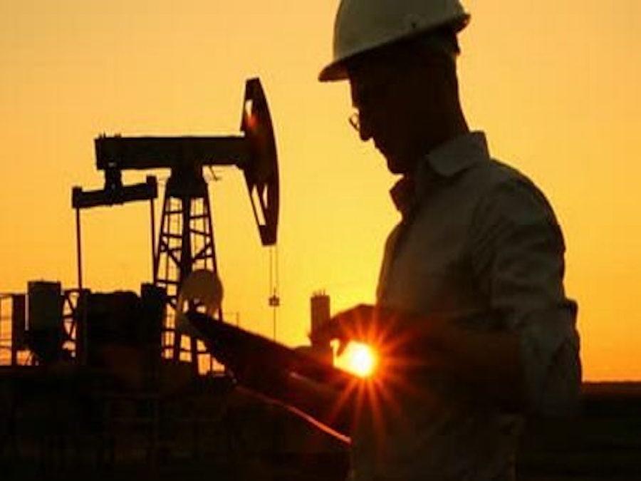 Petrolio, in aumento le scorte USA. Analisi grafica