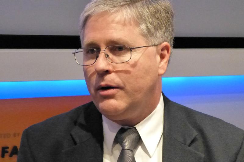 USDA Report: Acreage e Scorte con Arlan Suderman