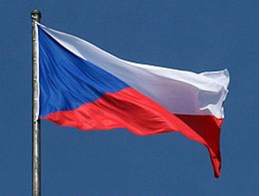 La repubblica Ceca taglia il cordone con l'Euro