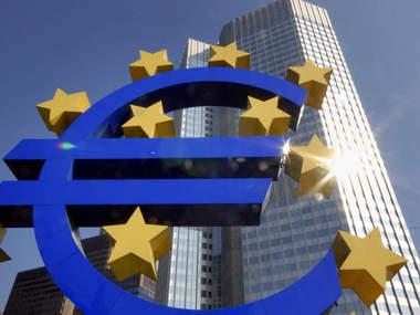 UE: positivi i dati sulla fiducia dei consumatori
