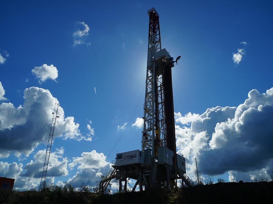 Speciale Petrolio e Natural Gas: intervista a Giancarlo Dall'Aglio