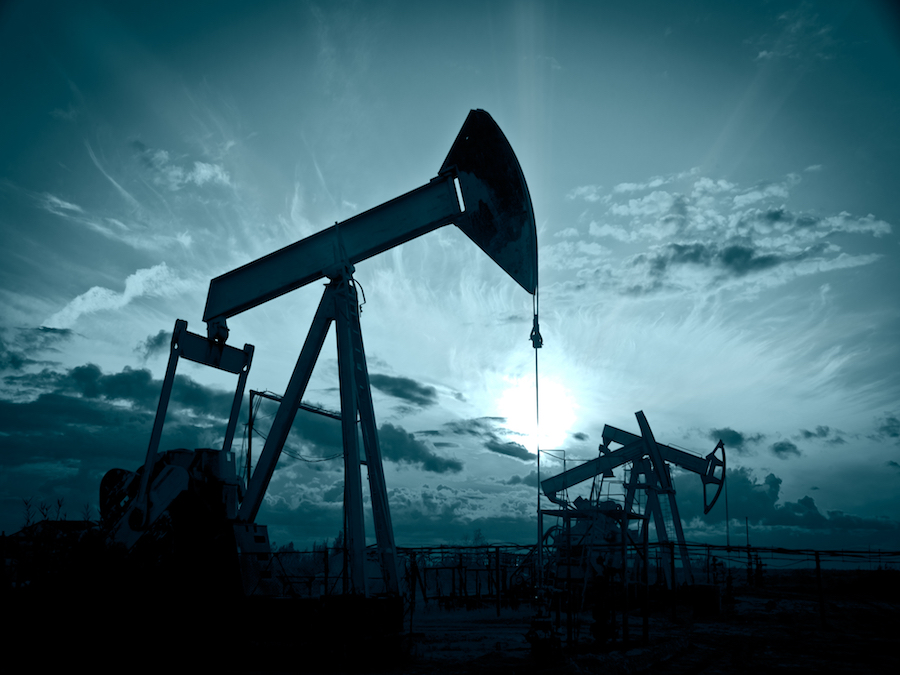Petrolio, Goldman: SellOff ingiustificato