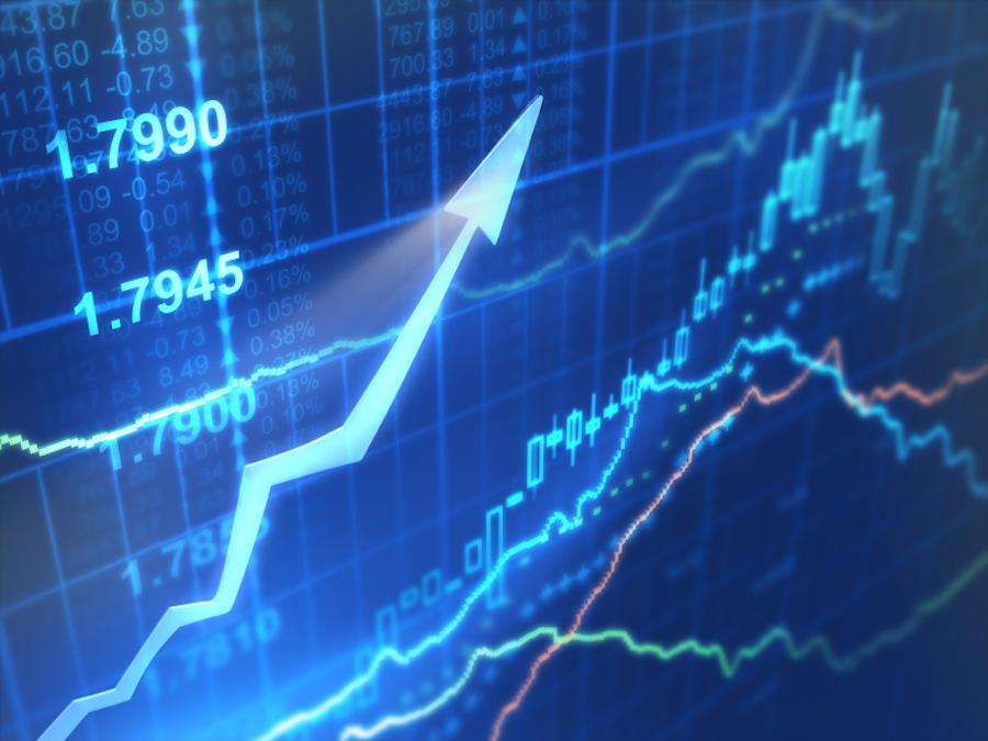 Volatilità: gli investitori scommettono su un declino