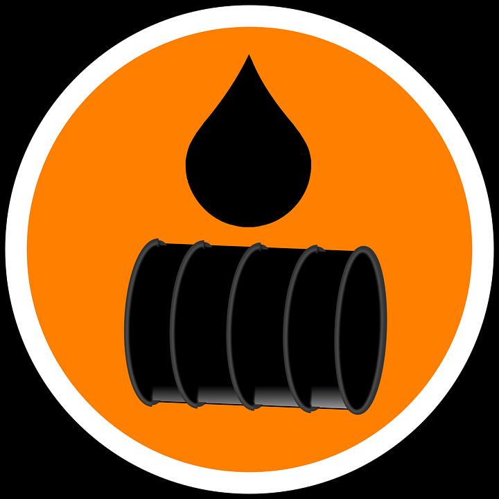 Petrolio: quell'assurdità del picco di domanda