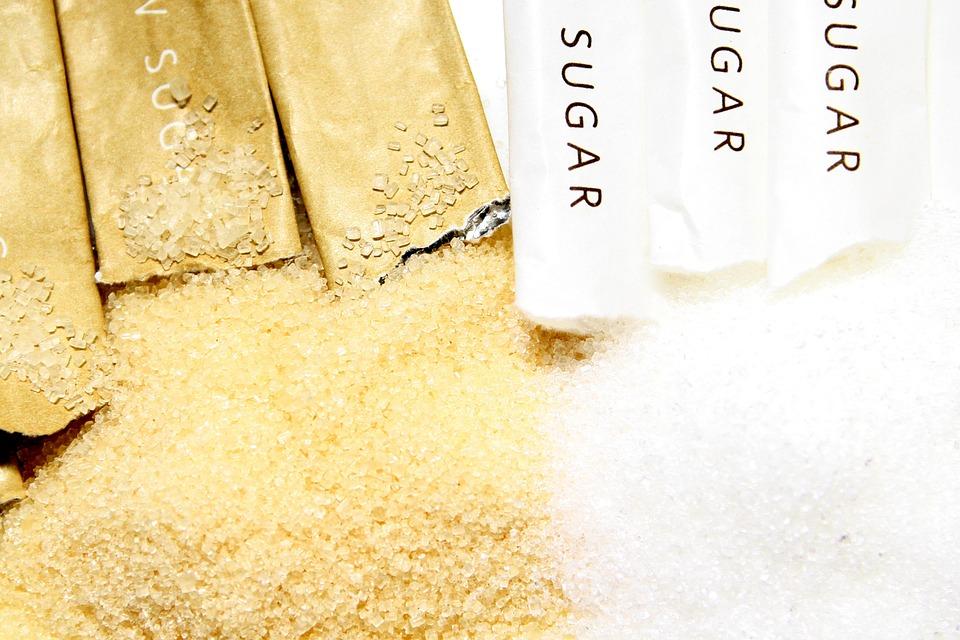 Mais e Zucchero: è guerra tra USA e Messico