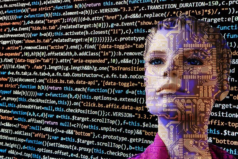 Hackers ed ETF: una bella salita con più di 200000 PC infetti