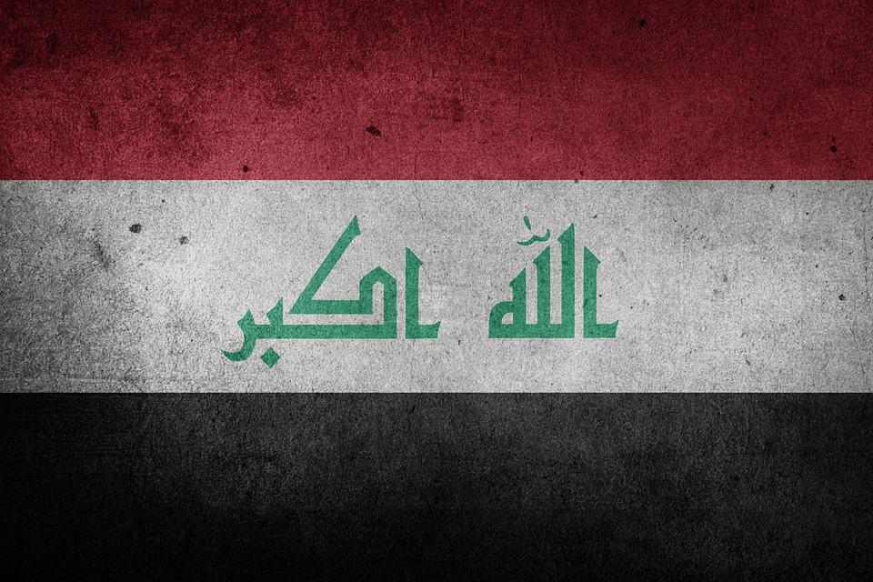Petrolio, Iraq: export a livelli record