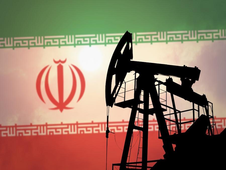 Petrolio sopra quota 50, tra speculazione e geopolitica