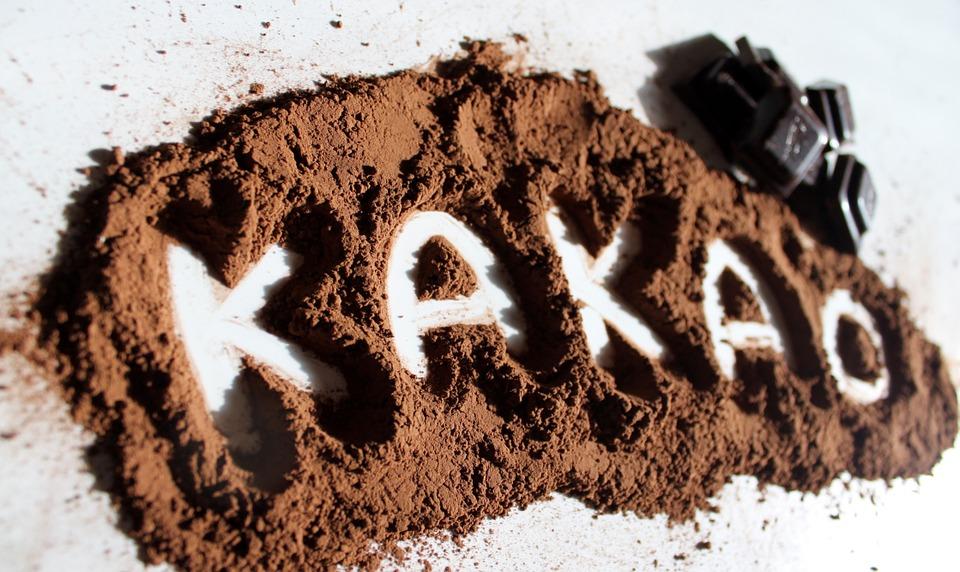 Cacao, analisi grafica. Le possibili evoluzioni dei prezzi