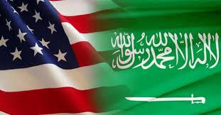Petrolio, America ed Arabia Saudita: una storia vecchia di 70 anni
