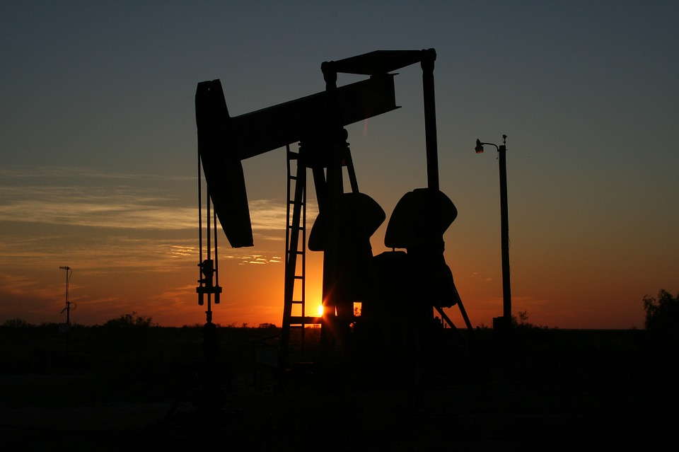 Petrolio, OPEC: volete ridurre le scorte? Allora preparatevi ad uno Shock!