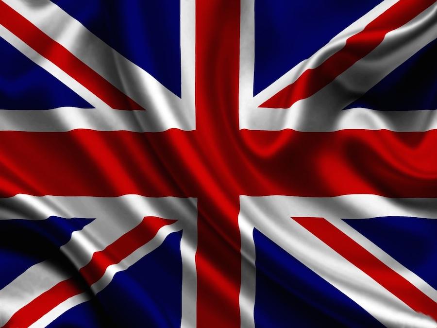 Frumento, UK: pronti a diventare net importer