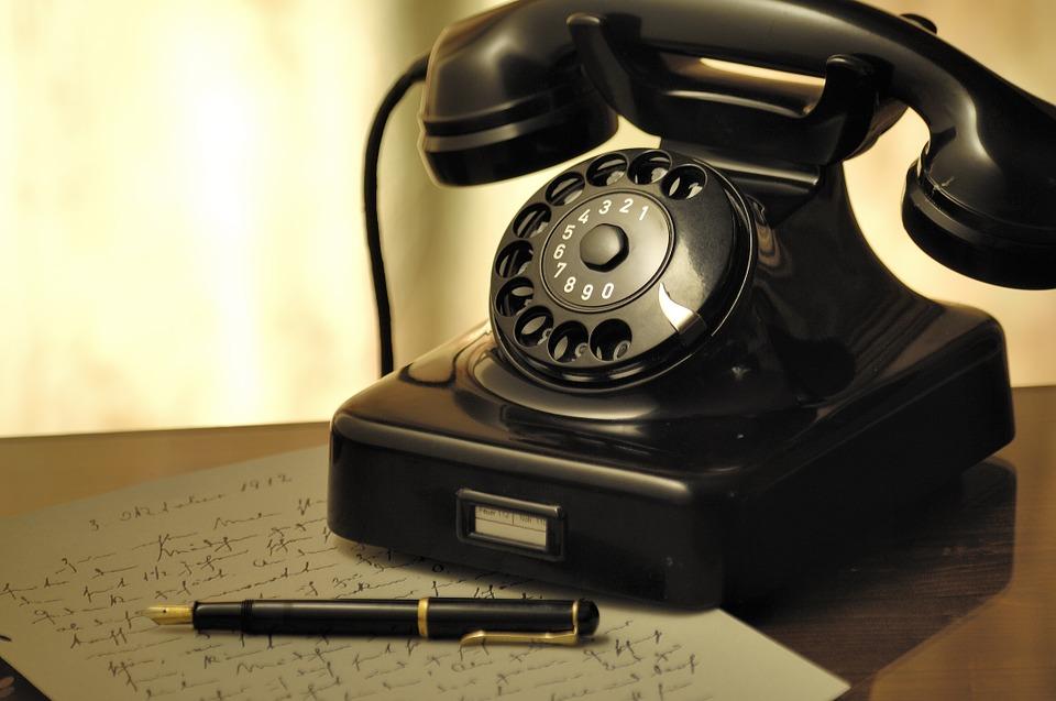 Mercati: si punta sulle Telecom