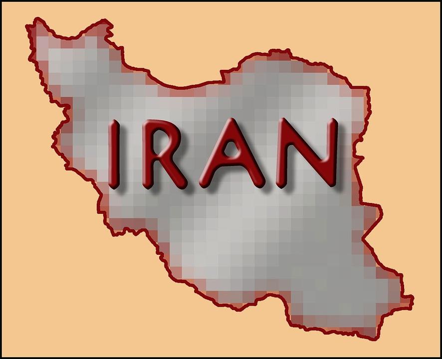 Energy: Teheran guarda al futuro
