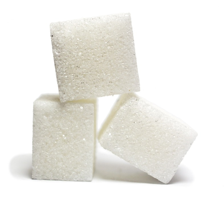 Zucchero: prezzi in caduta libera